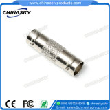 CCTV BNC F Female to F Female Connector (CT5053)
