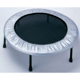 Multipurpose Mini Jumping-Bed for Playing Exercising and Sporting01
