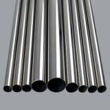 Stainless Steel Round Tube for Construction