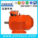 415V Yx3 High Efficiency Motor