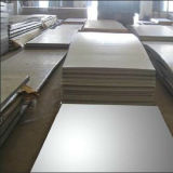 Hot Rolled AISI 201 Stainless Steel Plate