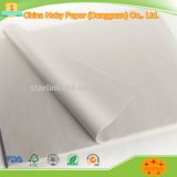 Tracing Paper CAD Plotter Drawing Paper 53/63/73/83/93/113GSM
