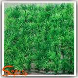 Professional Manufacturer Football Sport Decoration Artificial Grass