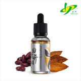 Wholesale ODM OEM Dessert Tobacco Mixed Flavor E Liquid Start From Scratch E Juice