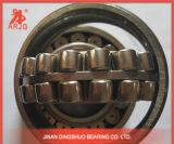 Original Imported 22209e (3509) Spherical Roller Bearing (ARJG, SKF, NSK, TIMKEN, KOYO, NACHI, NTN)
