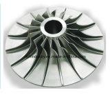Hot /Cold/CNC Machining/Steel/Aluminum/Brass Forging for Truck Part/Aluminium Forging
