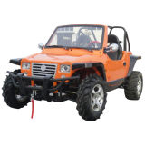 800CC Utility ATV Quad off Road