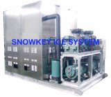 Plate Ice Machine (PIM150WF) Commercial Ice Machine