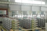 Static Synchronous Compensator, SVC, Svg, Statcom, UPS