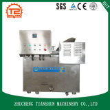 Snacks Food Processing Machine /Kitchen Equipment /Vegetables/Meat/Peanuts Tsbd-15