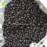 Humizone Slow Release Fertilizer: Amino Acid Granular (AA-G)
