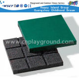 Recycled Flooring Rubber Mat with Factory Price (A-22901C)