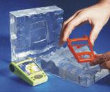 Vacuum Casting Mold for Phone Case