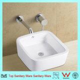 Ovs Wholesale High Tempered Glazed Porcelain Basin