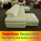 Sofa/Furniture Quality Control/ Inspection Services in China