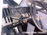Kobelco P&H Omega Rt40 (40t) Truck Crane