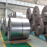 Cold Rolled Galvanized Steel (Hot dipped) Coil for Building Material