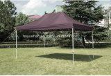 3X3m Outdoor UV-Resistant Waterproof Garden Steel Gazebo Party Tent