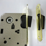 Magnetic Lock/Magnet Lock /Mortise Lock/Door Lock/Door Hardware (8550C)