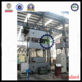 YQ32-800 Four Column Hyraulic Press Machine