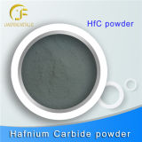 Thermal Spray Powders, Thermal Spray Materials
