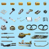 Industrial Sewing Machine Parts For YAMATO 1500