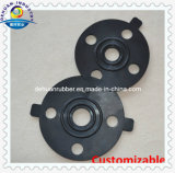 EPDM Rubber Flange Gasket From China