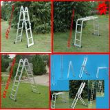 Multi-Purpose Aluminium Ladder