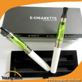 2013 Newest EGO-CE4 Electronic Cigarettes with Big Vapor