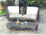 Lover Seat Outdoor Leisure Furniture (BL-2331)