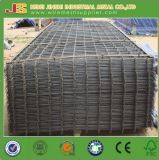 Construction Reinforcement Welded Panel From Factory