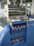 Jacquard Knitting Machine (TL-252S)