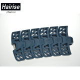 Har 1060 PP Plastic Flat Top Chain for Conveyor