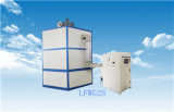Waste Water Treatment Equipment Manufacturers