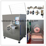 Meat Grinder for Frozen and Fresh Meat