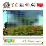 3~8mm Patterned Glass Used for Window, Furniture, etc