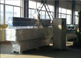 CNC Waterjet Machine, Metal Cutting Machine (SQ2515)