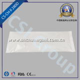 Semi-Solid Gel Hot Cold Pack - CS-CH-II 280D