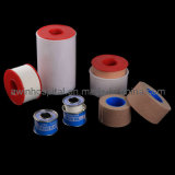 Zinc Oxide Plaster with Competitive Price