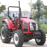 2014 Best-Selling Large Power Farm Wheel Tractor 100HP, 1004