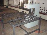 Glass Belt Edging /Glass Polishing Machine