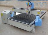 Rhino CNC Machinery for Wooden Furniture