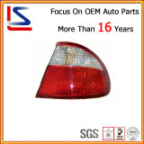 Auto Accessories Tail Lamp for Daewoo Lanos (LS-DL-019)