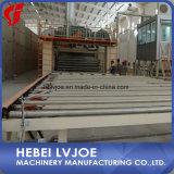Plasterboard Machine Line