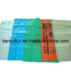 High Quality PP Feed Bag (KR177)