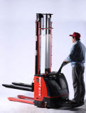Electric Stackers (FL serials)