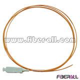 Multimode Optical Fiber Pigtail SC/PC Simplex 0.9mm