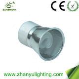 CE MR16 Energy Saving Lamp Cup (ZY-dB12)