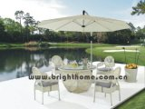Golf Copyright Leisure / Outdoor Furniture (BP-319)