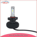 G7 LED Fog Light Bulbs/LED Headlight H16 EU